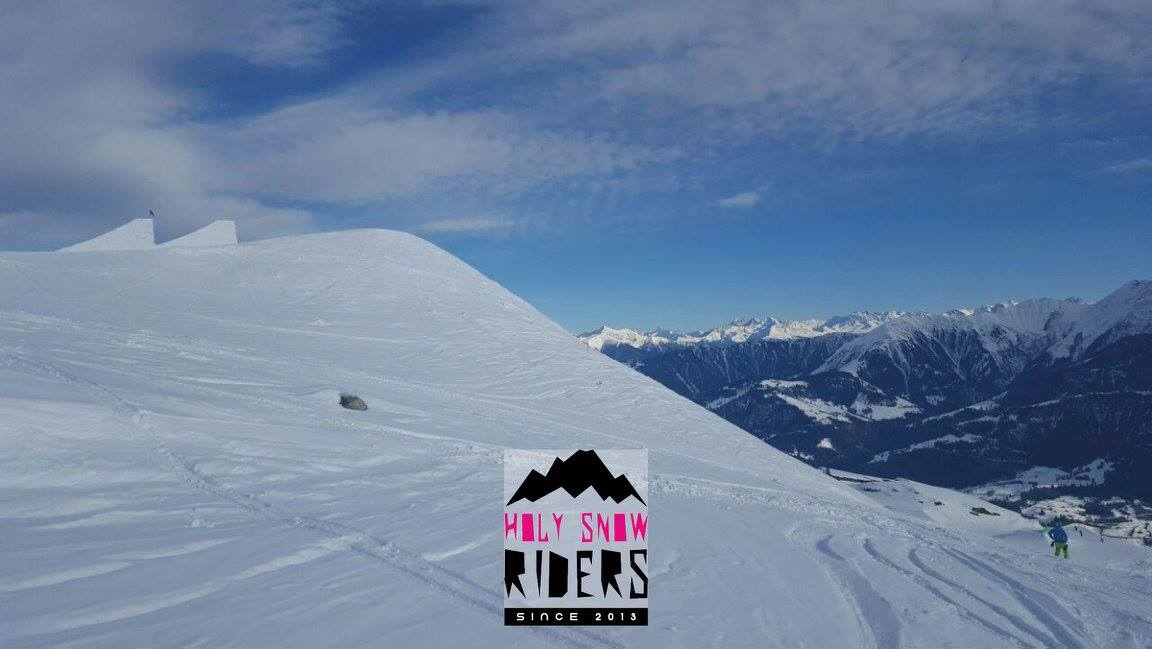 laax holy snow riders (11)