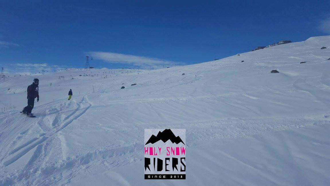 laax holy snow riders (12)