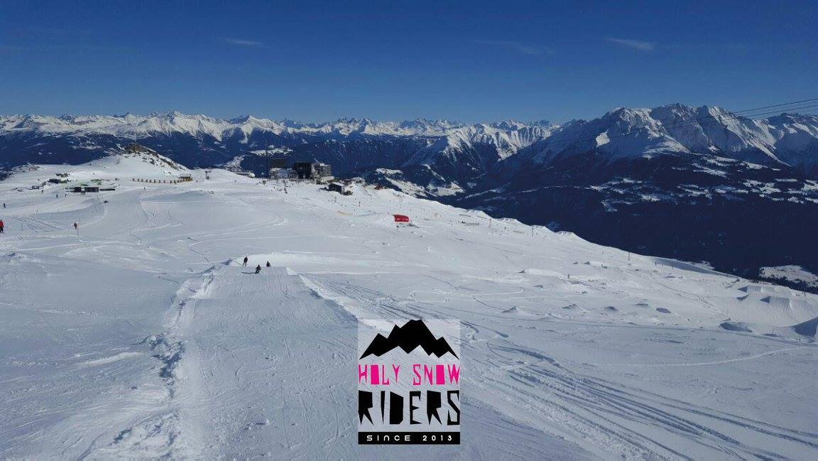 laax holy snow riders (14)