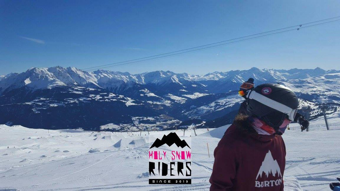 laax holy snow riders (15)