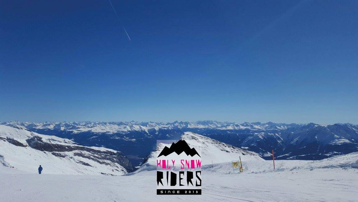 laax holy snow riders (17)