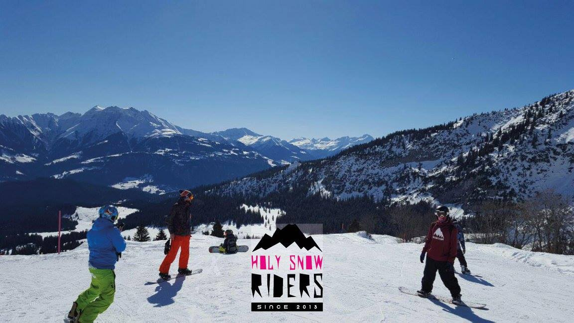 laax holy snow riders (18)