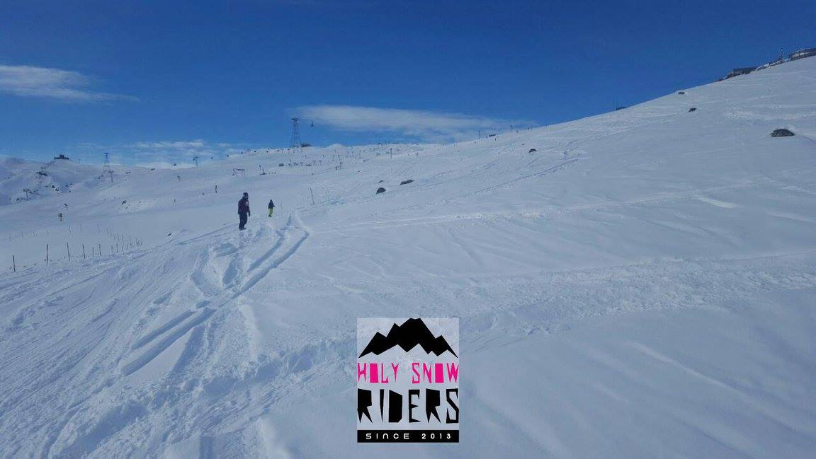 laax holy snow riders (19)
