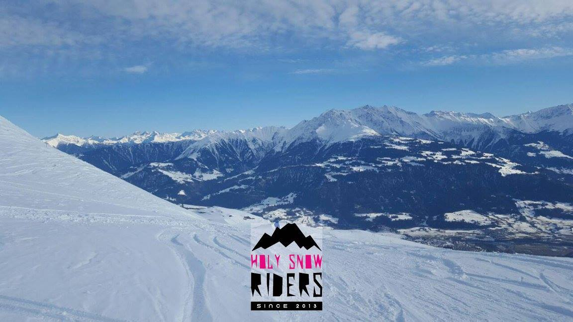 laax holy snow riders (22)