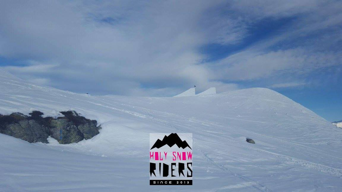 laax holy snow riders (23)