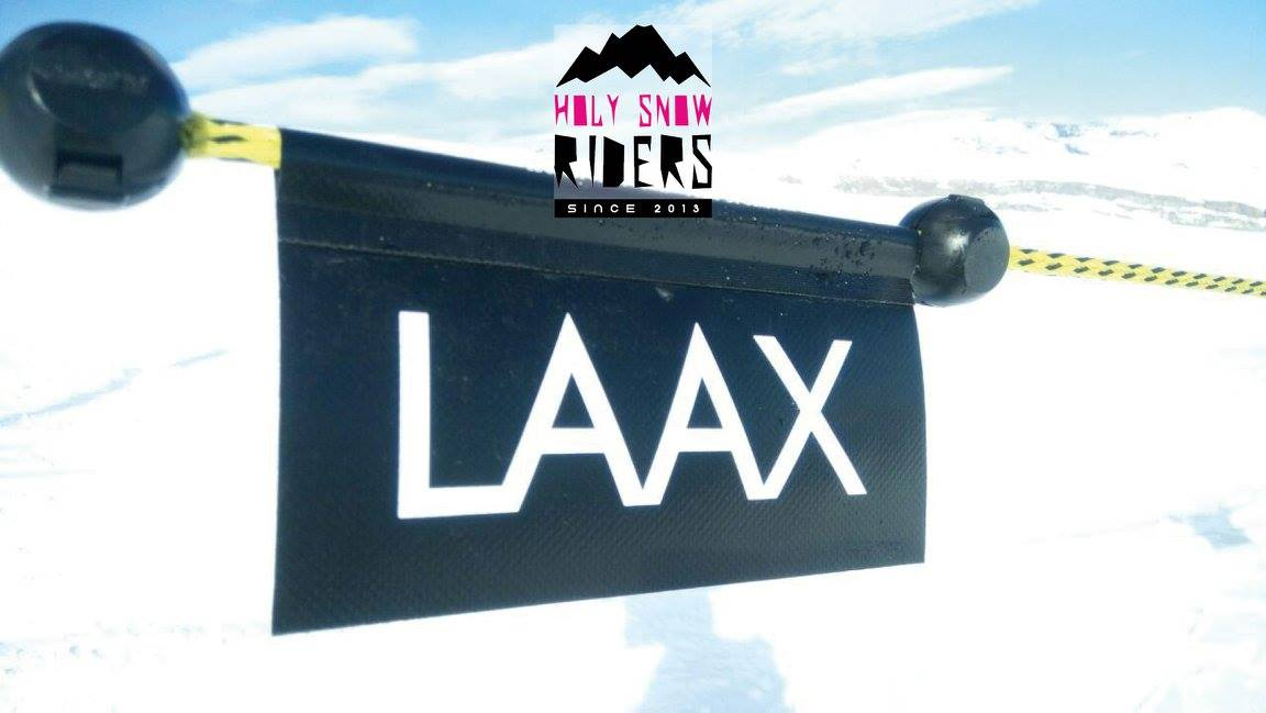 laax holy snow riders (24)