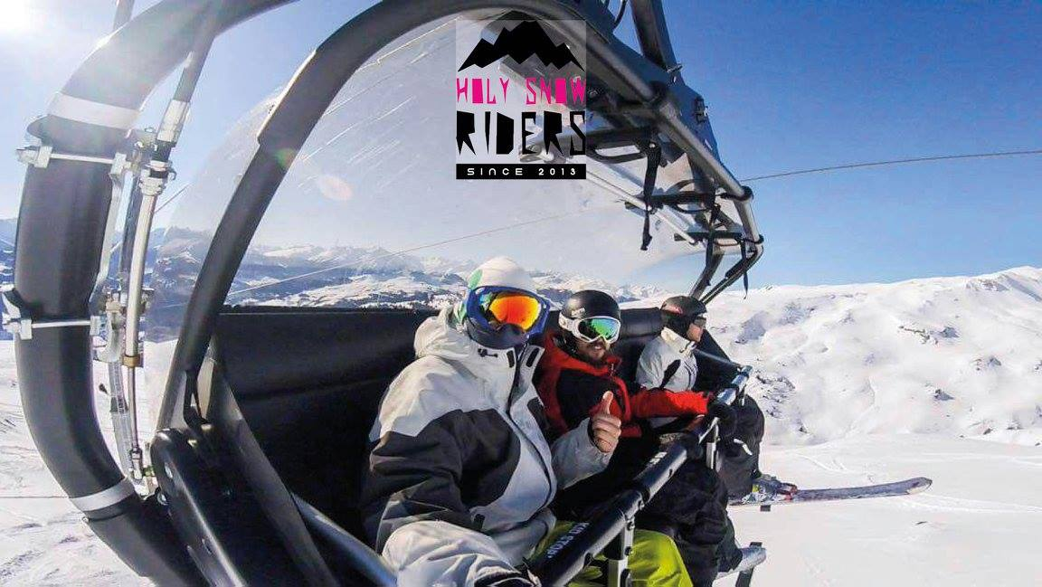 laax holy snow riders (28)