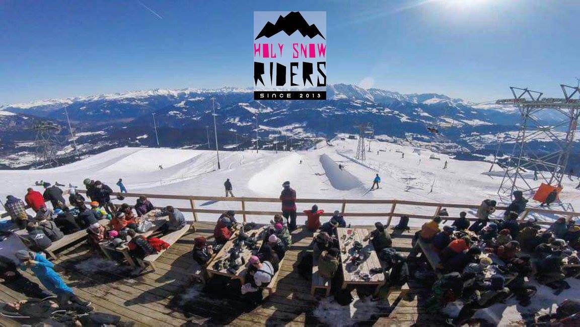 laax holy snow riders (29)