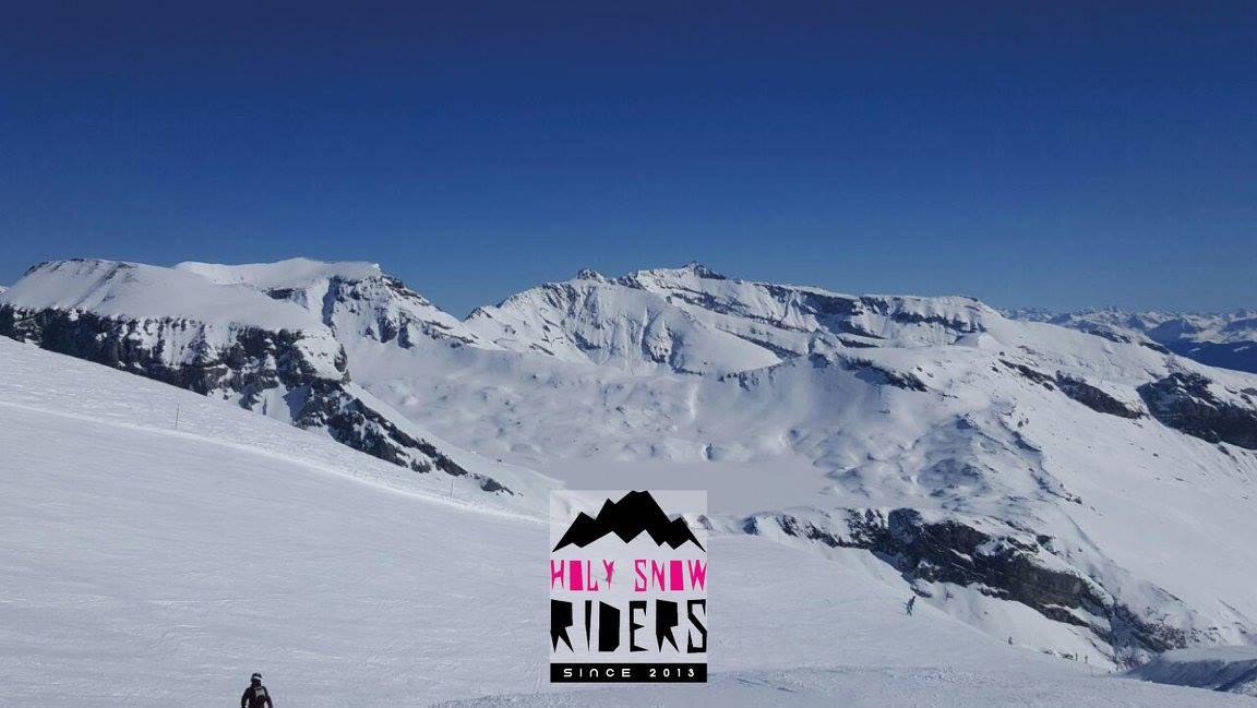 laax holy snow riders (3)