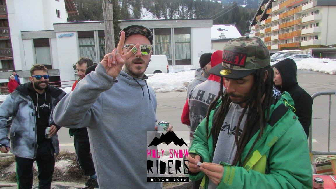 laax holy snow riders (38)