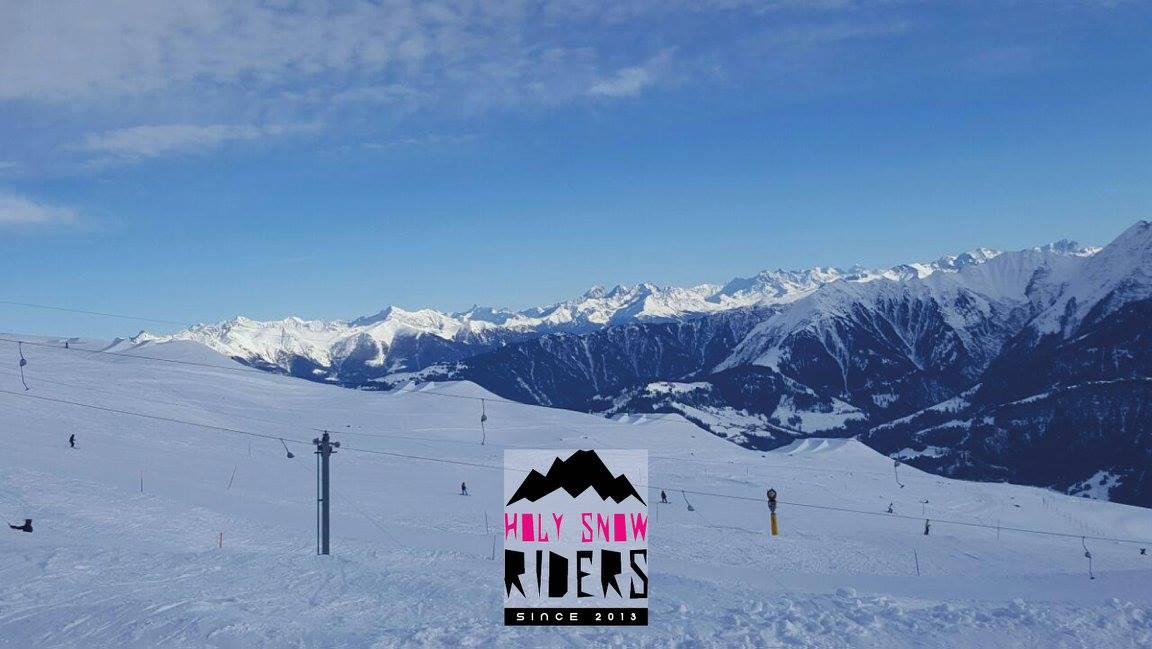 laax holy snow riders (4)