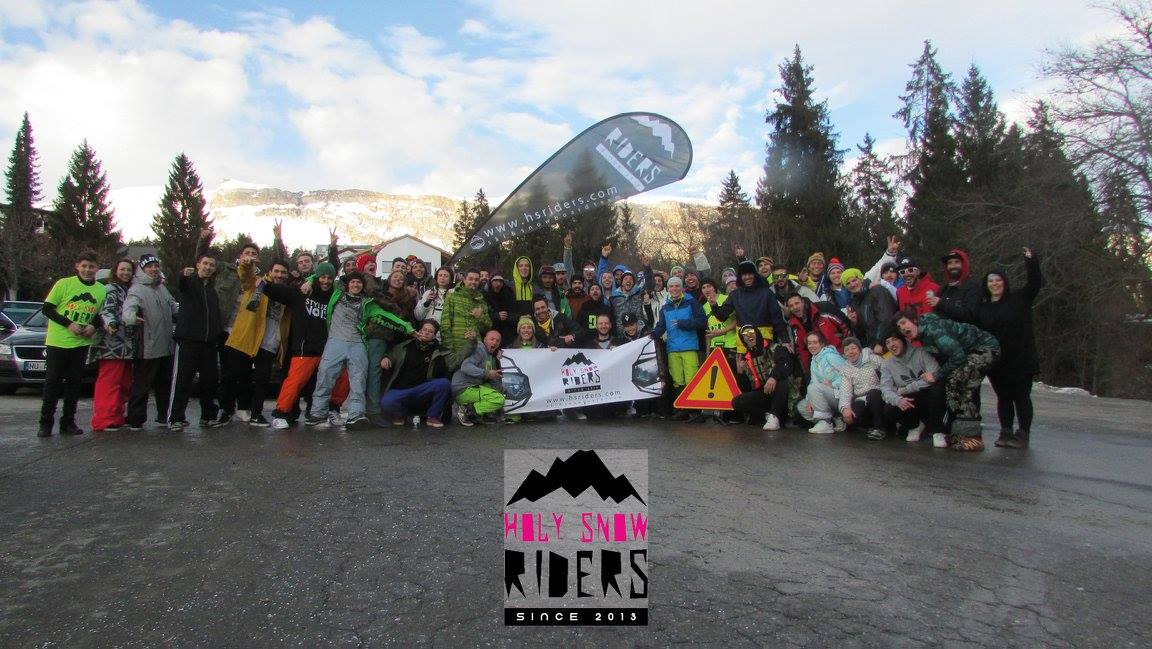 laax holy snow riders (45)