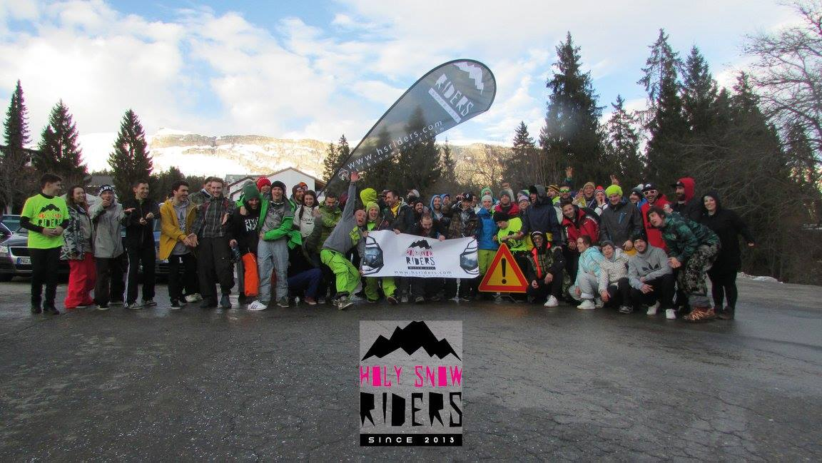 laax holy snow riders (46)