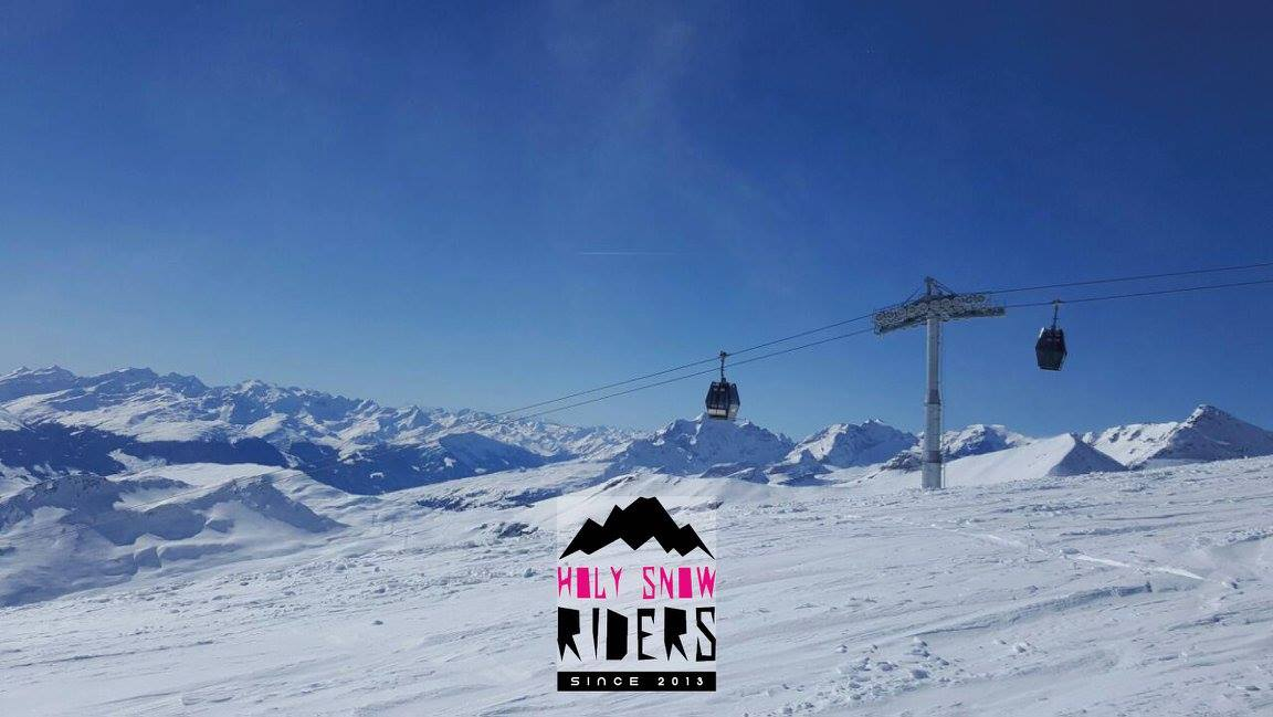 laax holy snow riders (7)