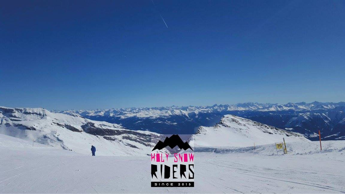 laax holy snow riders (9)