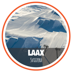laax-icon