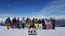 pila holy snow riders (11)
