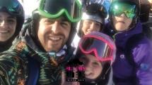 pila holy snow riders (12)