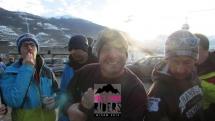 pila holy snow riders (13)