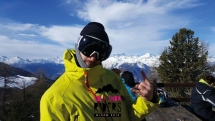 pila holy snow riders (16)