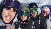 pila holy snow riders (17)