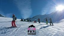 pila holy snow riders (18)