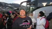 pila holy snow riders (19)