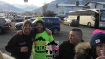 pila holy snow riders (20)