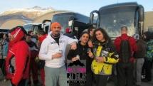 pila holy snow riders (21)