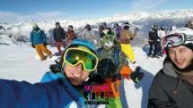 pila holy snow riders (23)