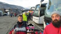 pila holy snow riders (26)