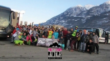 pila holy snow riders (28)