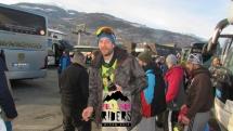 pila holy snow riders (30)