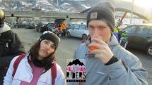 pila holy snow riders (31)