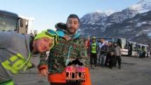 pila holy snow riders (32)