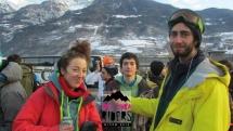 pila holy snow riders (33)