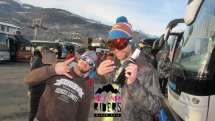 pila holy snow riders (34)