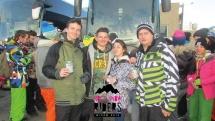 pila holy snow riders (35)