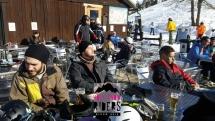 pila holy snow riders (36)