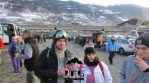 pila holy snow riders (37)