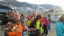 pila holy snow riders (38)