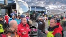 pila holy snow riders (40)