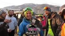 pila holy snow riders (43)