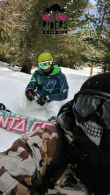 pila holy snow riders (8)