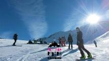pila holy snow riders (9)