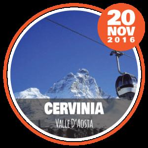 cervinia-20112016