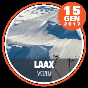 laax-15012017